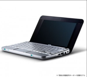 HP2133